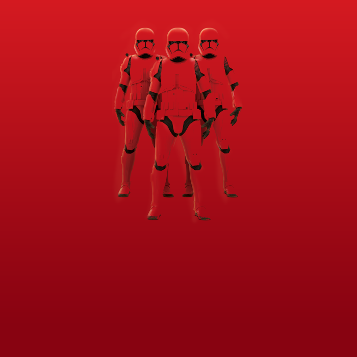 samsung galaxy note 10 plus star wars edition sith troopers wallpaper.png